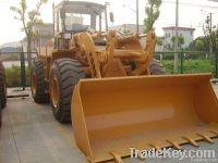 Xiagong XG951-II