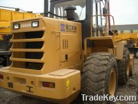 Loaders XiaGong XG951
