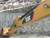 323D ccaterppilar excavator for sale in dubai used