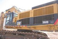 336d excavator for sale in dubai Algeria Niger Angola Gabon Nigeria
