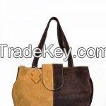 Korojo Women Hand Bags