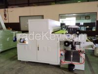 UV VARNISHING MACHINE