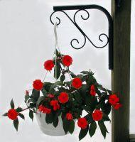 Garden (Decor) Products