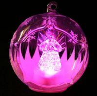 Christmas Tree Ornamental