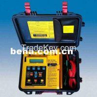 H.V. Insulation Resistance Tester 97015 (15kV)