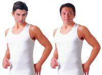 Men Underwear/Men Underclothes/Men Singlet
