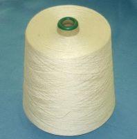 lenzing tencel yarn 21s-40s