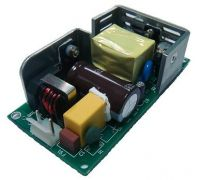 40W AC-DC Open Frame Switching Power Supply