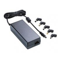 90W AC-DC Switching Adapter