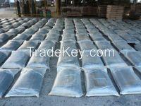 QD-PLB Meltable bitumen plastic bag