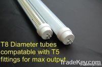 LED Tube Light (T8/T5 E364902)