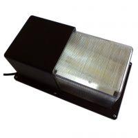 LED Wall Pack (UL listed E363062)