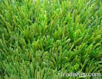 Artificial grass(best quality)