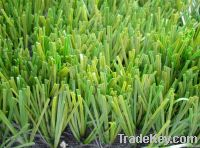 Artificial grass(best