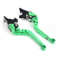 CNC Motorcycle Parts Brake Clutch Lever