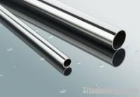 stainless semaless steel tube