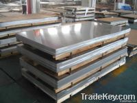 Grade 201/304/316 stainless steel sheet