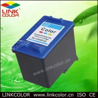 HP21 Ink Cartridge