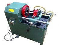 Bar Threading Machine RB-42