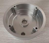metal machined parts, metal stamping die, CNC machining
