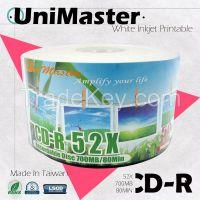 CD-R Blank Disc Wholesale HOT SALE