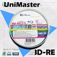 Blu-ray BD-R 25GB Printable