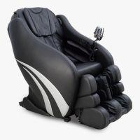 MP3 3D zero Gravity full body Massage Chair