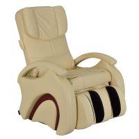 Lift Air massage chair