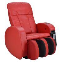 Vending Massage Chair 1137/1637