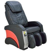 Low voltage Vending Massage Chair