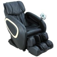 Ultra 3D With-Hand Massage Chair