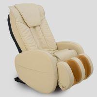 Massage Armchair & Massage Recline US1001