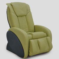 Compact Power Massage Chair