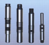hydraulic hammer breaker parts piston