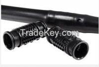 Drip Irrigation PE pipe with best price