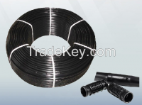 16mm Drip Irrigation PE pipe