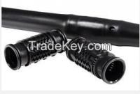 16mm Drip Irrigation PE pipe
