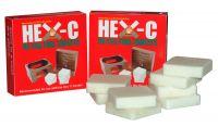 Hexamine Refill Tablets