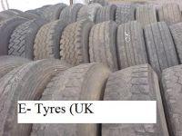 Uk Shredded Tyres Suppliers United Kingdom Shredded Tyres Suppliers