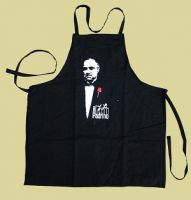 sell  aprons