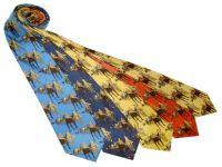 sell silk necktie