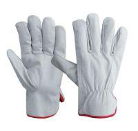 *****(tig welding gloves)