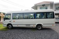 MINI BUS 20 SEATS