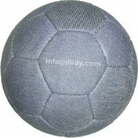 Soccer Ball / Football