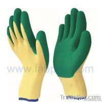Working Gloves  - Safety
