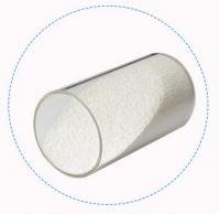 Hyaluronic Acid /HA POWDER(food grade, cosmetic grade, injection grade, eyedrop grade)