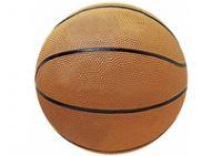 Soccer Ball, Basket Ball, Foot Ball