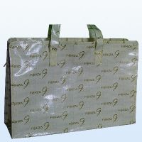 PP woven bag, plastic bag , pp bag