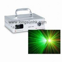 Laser light/Disco light-Double heads laser