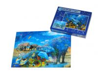 Calendar/Puzzle/Playing Card/Photo Album/Notebook & Diary/Color tissue